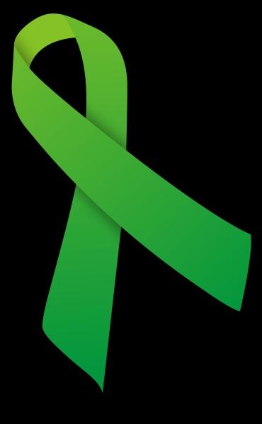 Mental Health Awareness Ribbon   www.imgkid.com - The ...