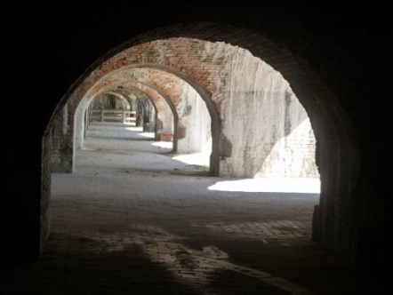 1 fort pickens c (500x375)