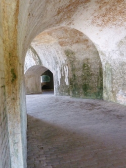 fort pickens (375x500)