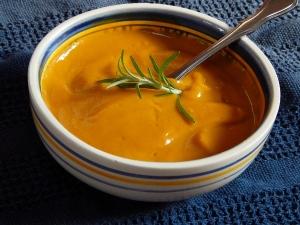 butternut soup (600x450)