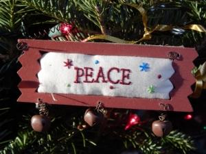 peace (500x375)