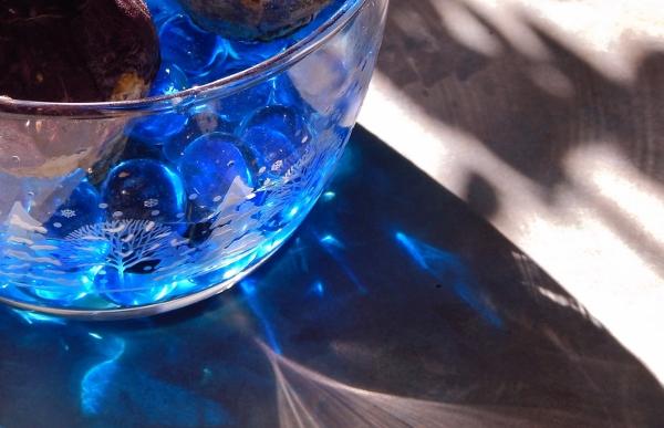 hyacinth bulbs  close up redish (600x387)