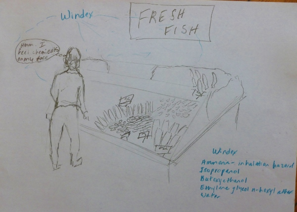Windex & Fish (600x430)