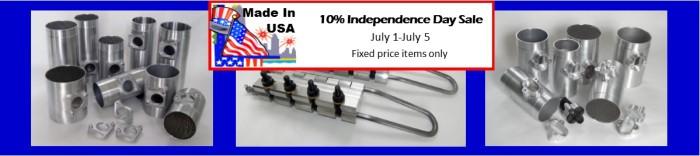 July 4 sale_2014