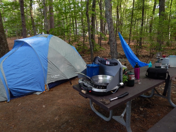 camping kitchen (600x450)