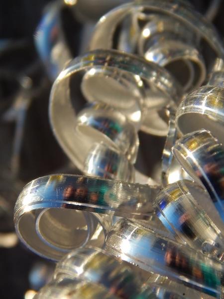 confetti 1 (450x600)