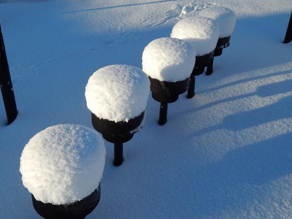 Snow converged (600x450) (2)