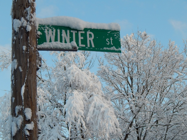 winter st (600x450)