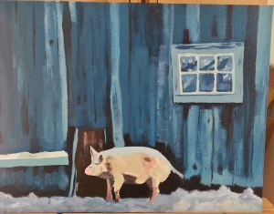 pig in process (600x470)