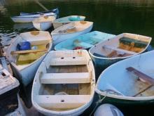 dinghy (600x450)