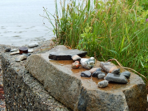 rocks gifts from sea (500x375)