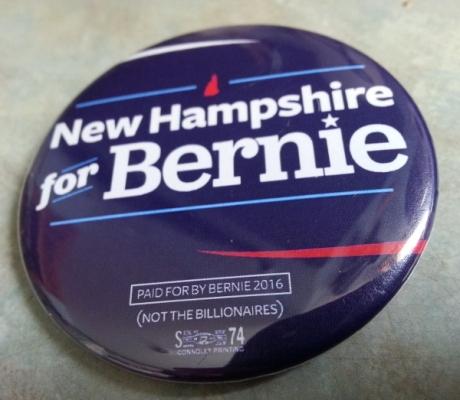 NH for Bernie button (600x523)